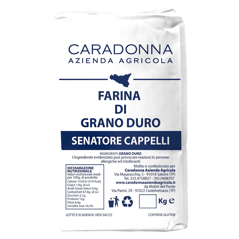 Senatore-Cappelliweb